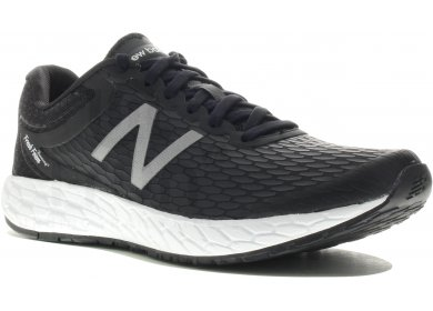 New Balance BORACAY Fresh Foam v3 W