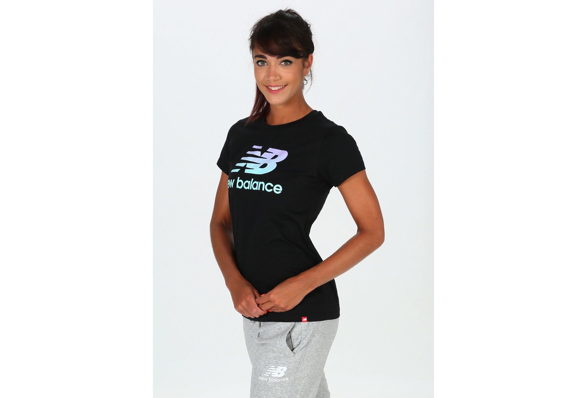 New Balance Essentials 90s W Diététique Vêtements femme