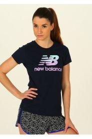 New Balance Essentials 90s W