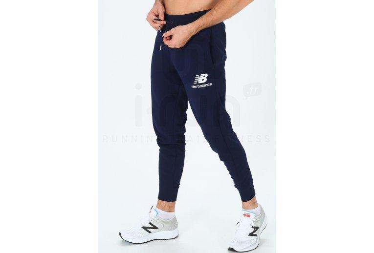 New Balance Pantalon Essentials En Promocion Hombre Ropa Pantalones New Balance