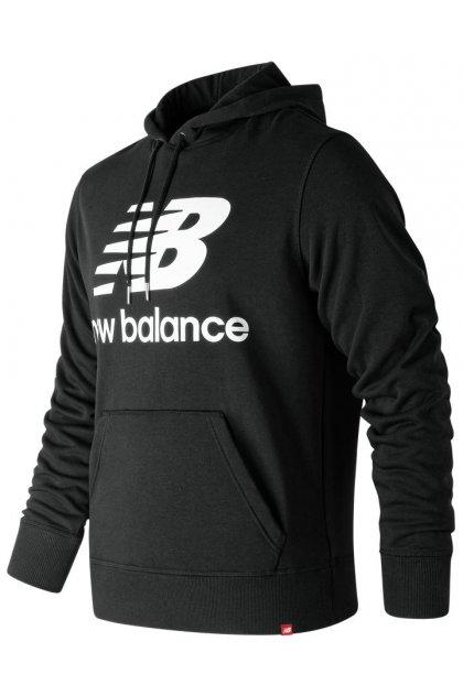 New Balance Sudadera Essentials