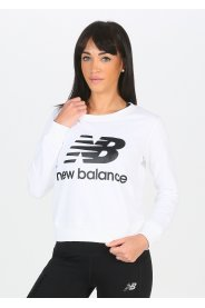 New Balance Essentials W