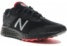 New Balance Fresh Foam Arishi Trail Gore-Tex M