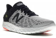New Balance Fresh Foam Beacon V2 M