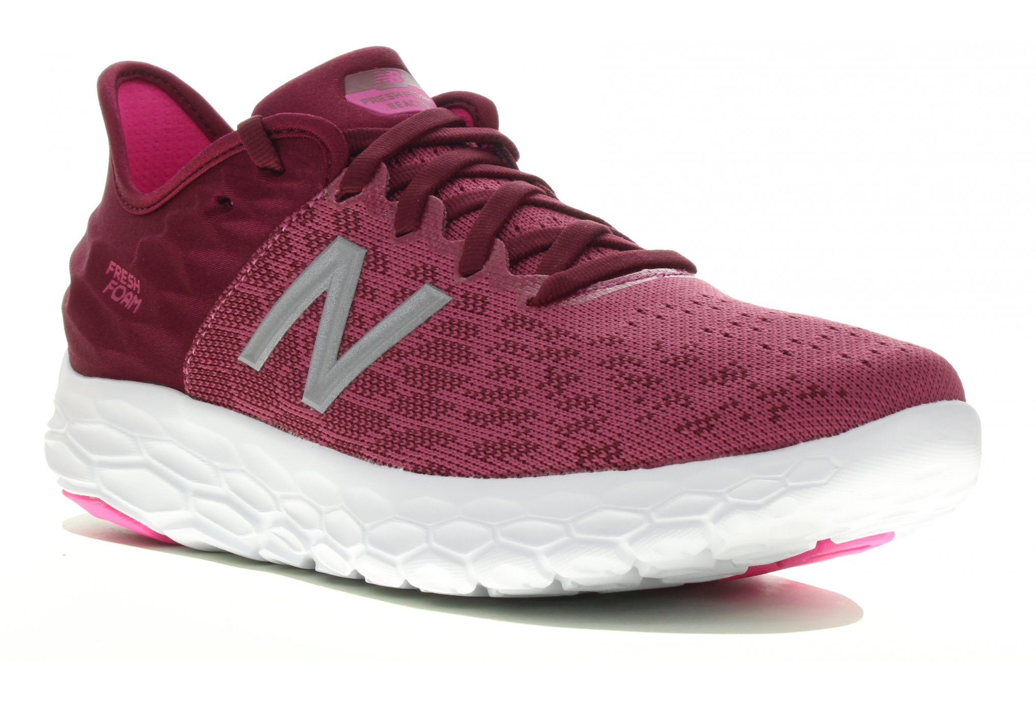 New Balance Fresh Foam Beacon V2 Chaussures running femme
