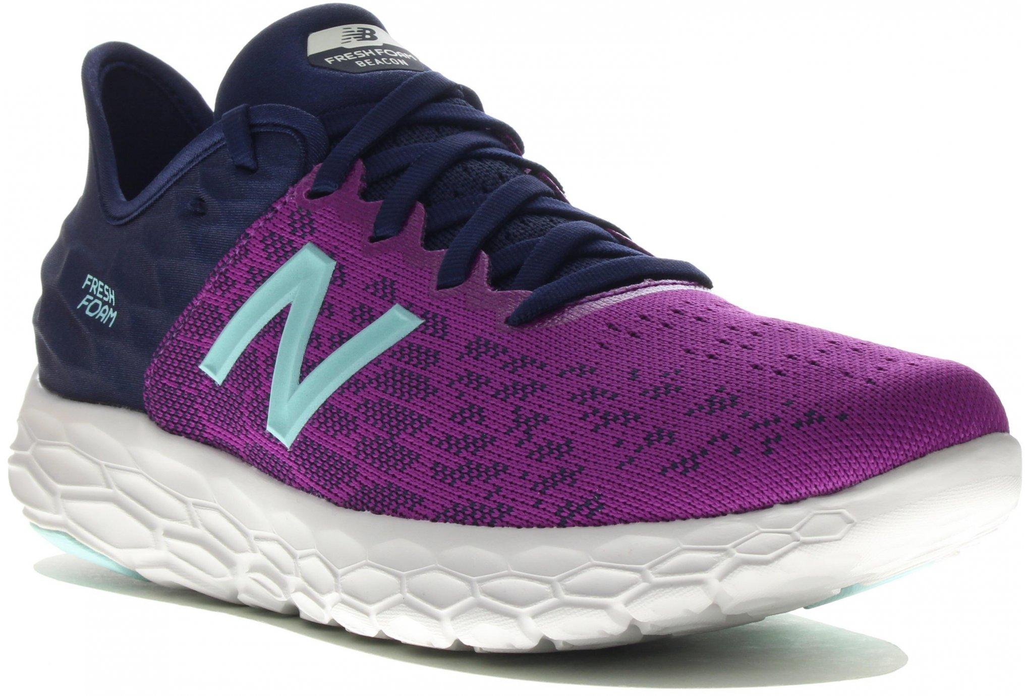 New Balance Fresh Foam Beacon V2 Chaussures running femme