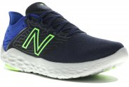 New Balance Fresh Foam Beacon V3 M