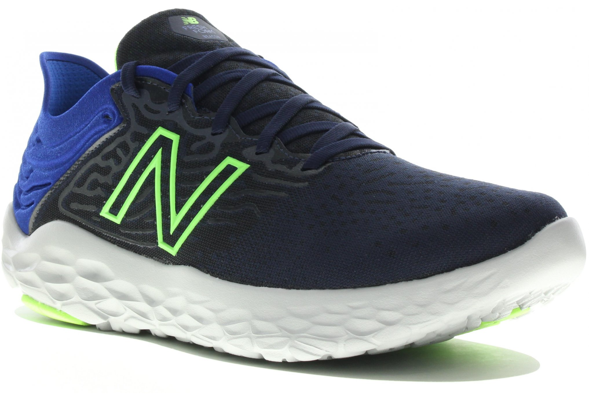 New Balance Fresh Foam Beacon V3 M Chaussures homme