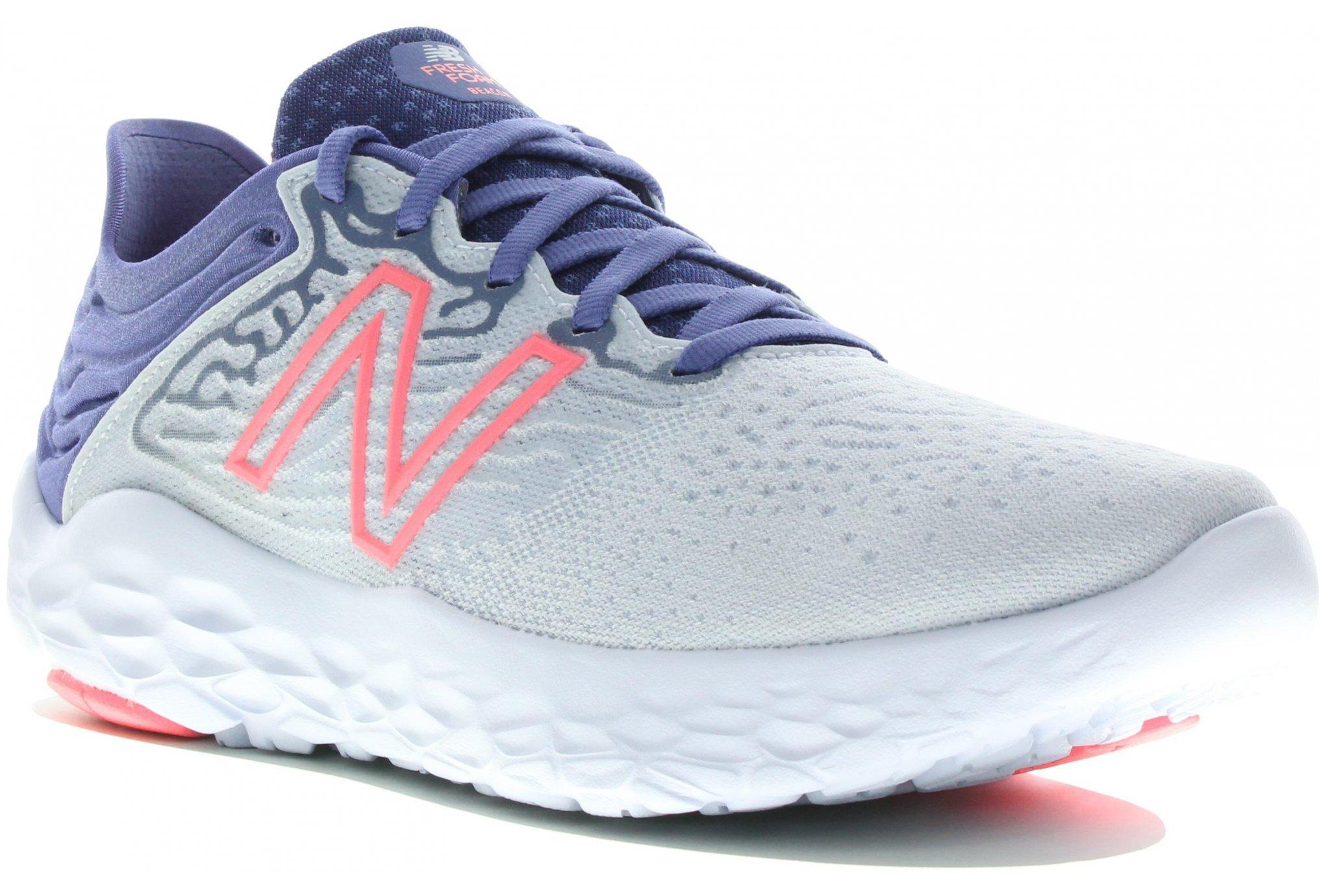New Balance Fresh Foam Beacon V3 Chaussures running femme