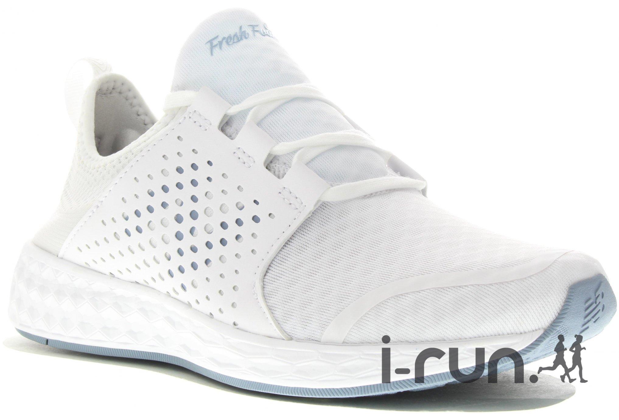 New Balance Fresh Foam Cruz W Chaussures running femme