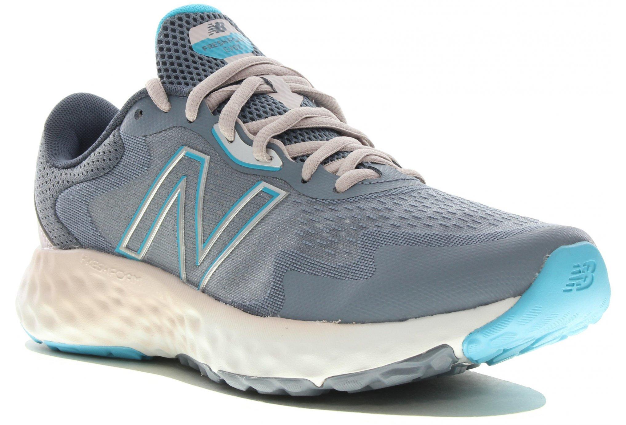 New Balance Fresh Foam Evoz W Chaussures running femme