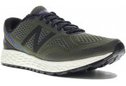 New Balance Fresh Foam Gobi Trail M