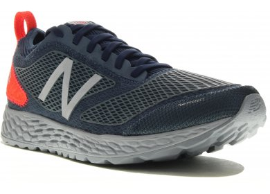 running new balance homme trail