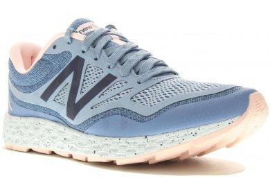 new balance trail bleu