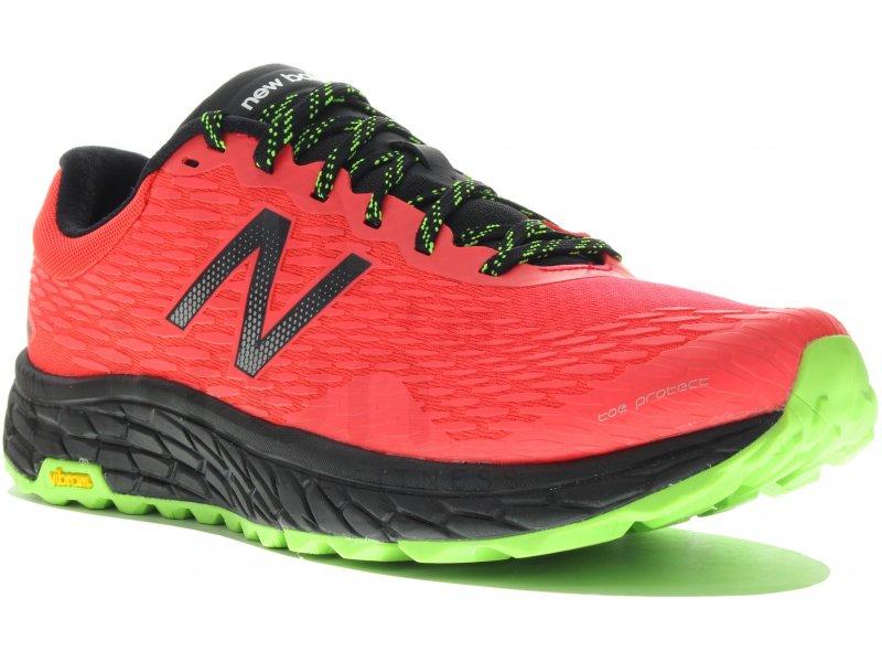 new balance chaussure course
