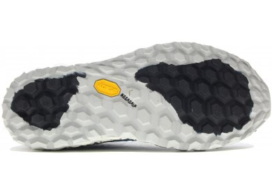 New Balance Fresh Foam Hierro V3 W