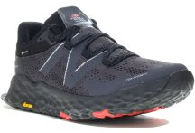 New Balance Fresh Foam Hierro V5 Gore-Tex M
