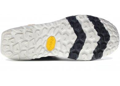 New Balance Fresh Foam Hierro V5 M