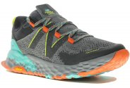 New Balance Fresh Foam Hierro V5 M