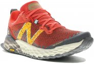 New Balance Fresh Foam Hierro V6 M