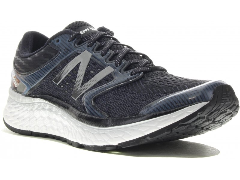 chaussure de running new balance