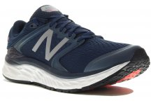New Balance Fresh Foam M 1080 V8 - 2E