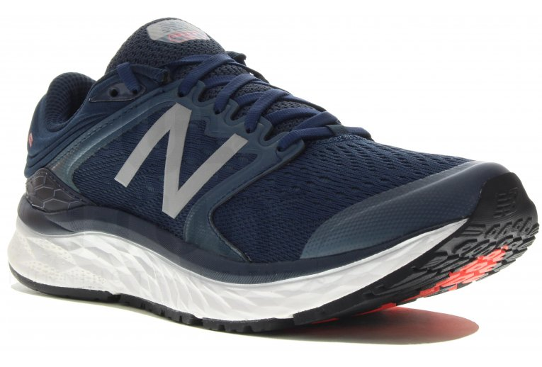 New Balance Fresh Foam 1080 V8 - 2E