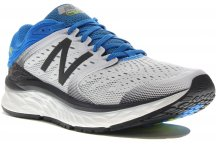 New Balance Fresh Foam M 1080 V8 - D