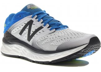 New Balance Fresh Foam 1080 V8  D