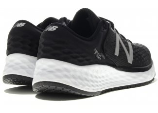New Balance Fresh Foam M 1080 V9 - D