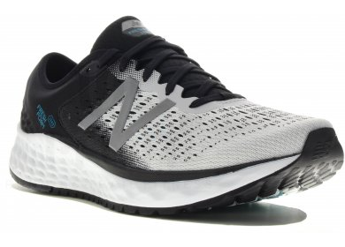 New Balance Fresh Foam M 1080 V9 D