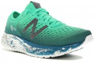 New Balance Fresh Foam M 1080 V9 London Marathon- D