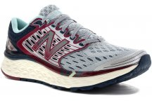 New Balance Fresh Foam Marathon de Boston W
