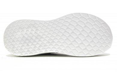 New Balance Fresh Foam More M