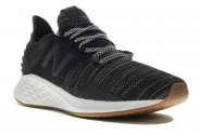 New Balance Fresh Foam Roav Boundaries M