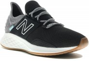New Balance Fresh Foam Roav Tee Shirt M