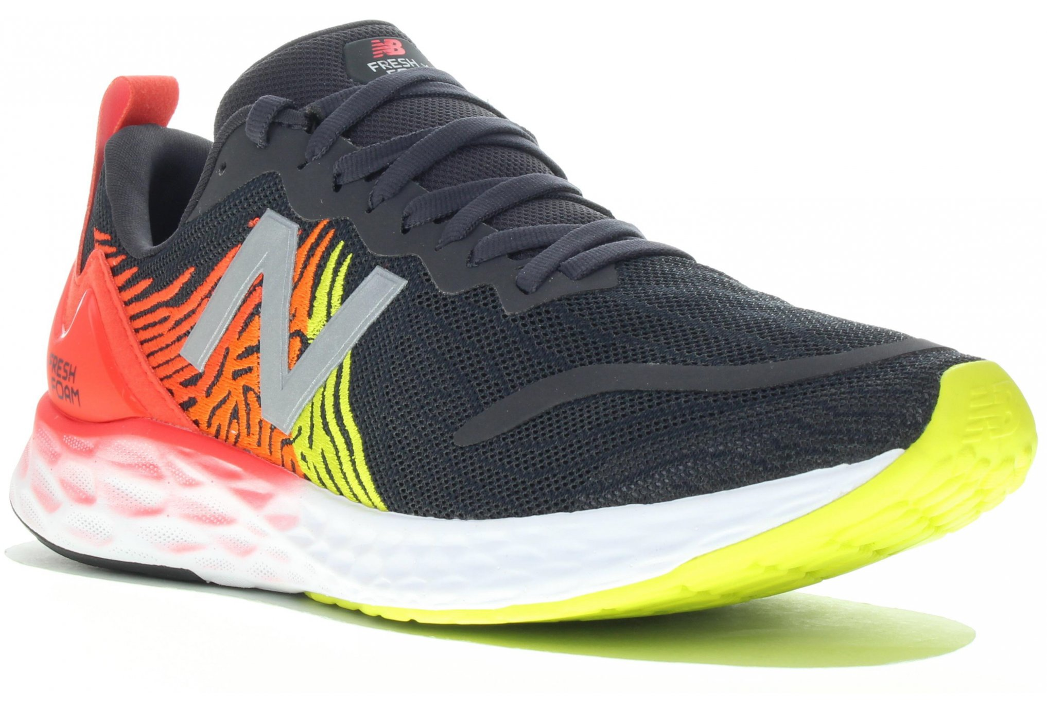 New Balance Fresh Foam Tempo M Chaussures homme