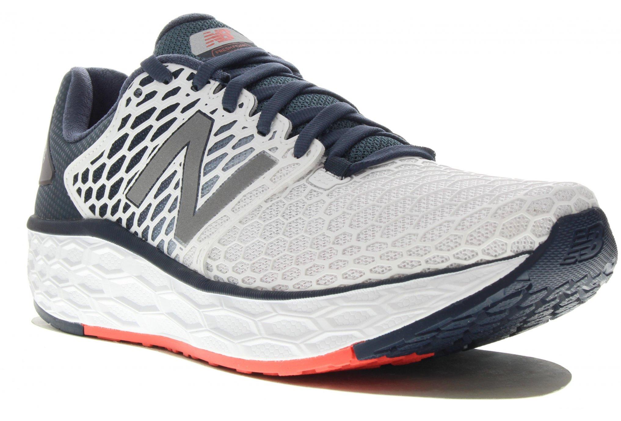 sports shoes cf80c acf44 New Balance M 680 V4 - D homme Noir pas cher
