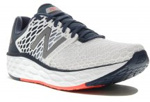chaussure route new balance homme