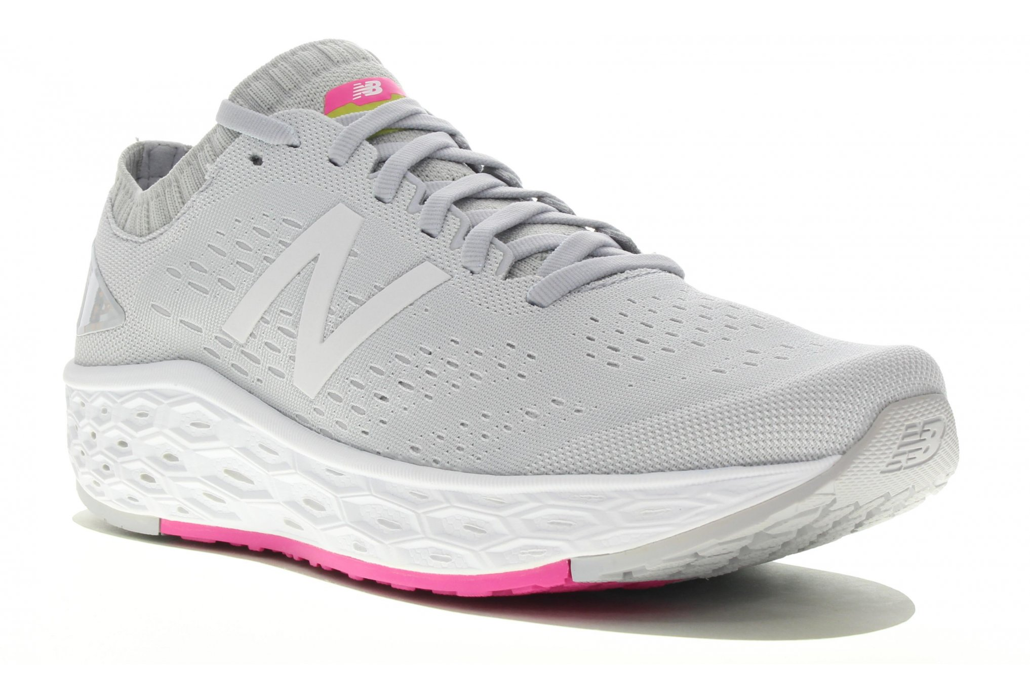 New Balance Fresh Foam Vongo V4 W Diététique Chaussures femme