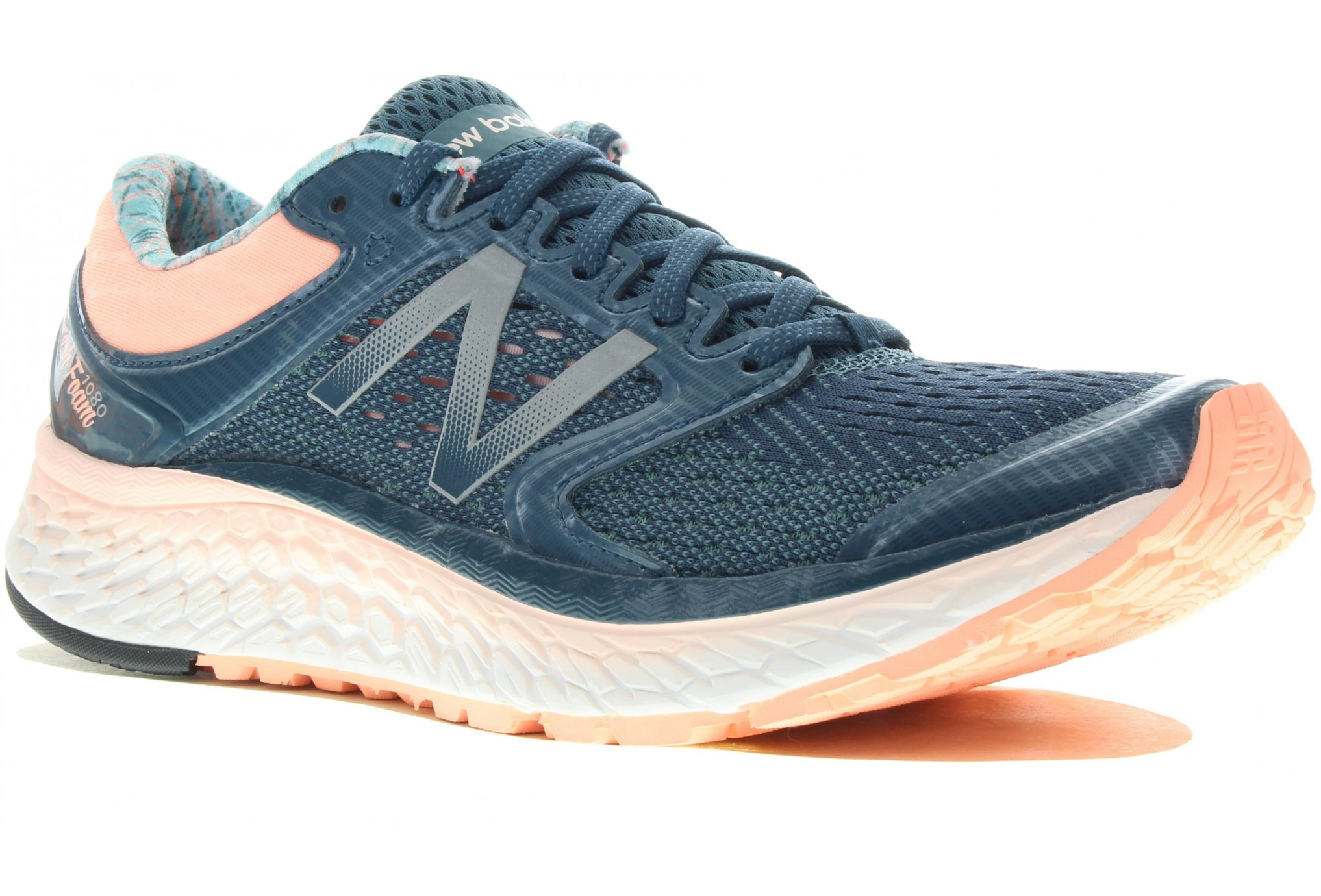 New Balance Fresh Foam 1080 V7 - B