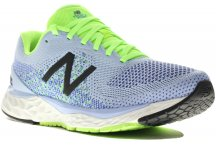 New Balance Fresh Foam W 880 F10 - B