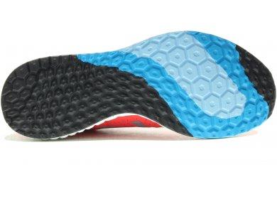 New Balance Fresh Foam Zante V4 W