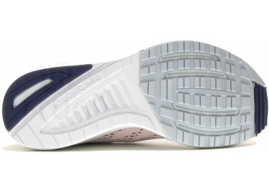 new balance fuel cell femme