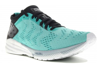 new balance fuelcell femme