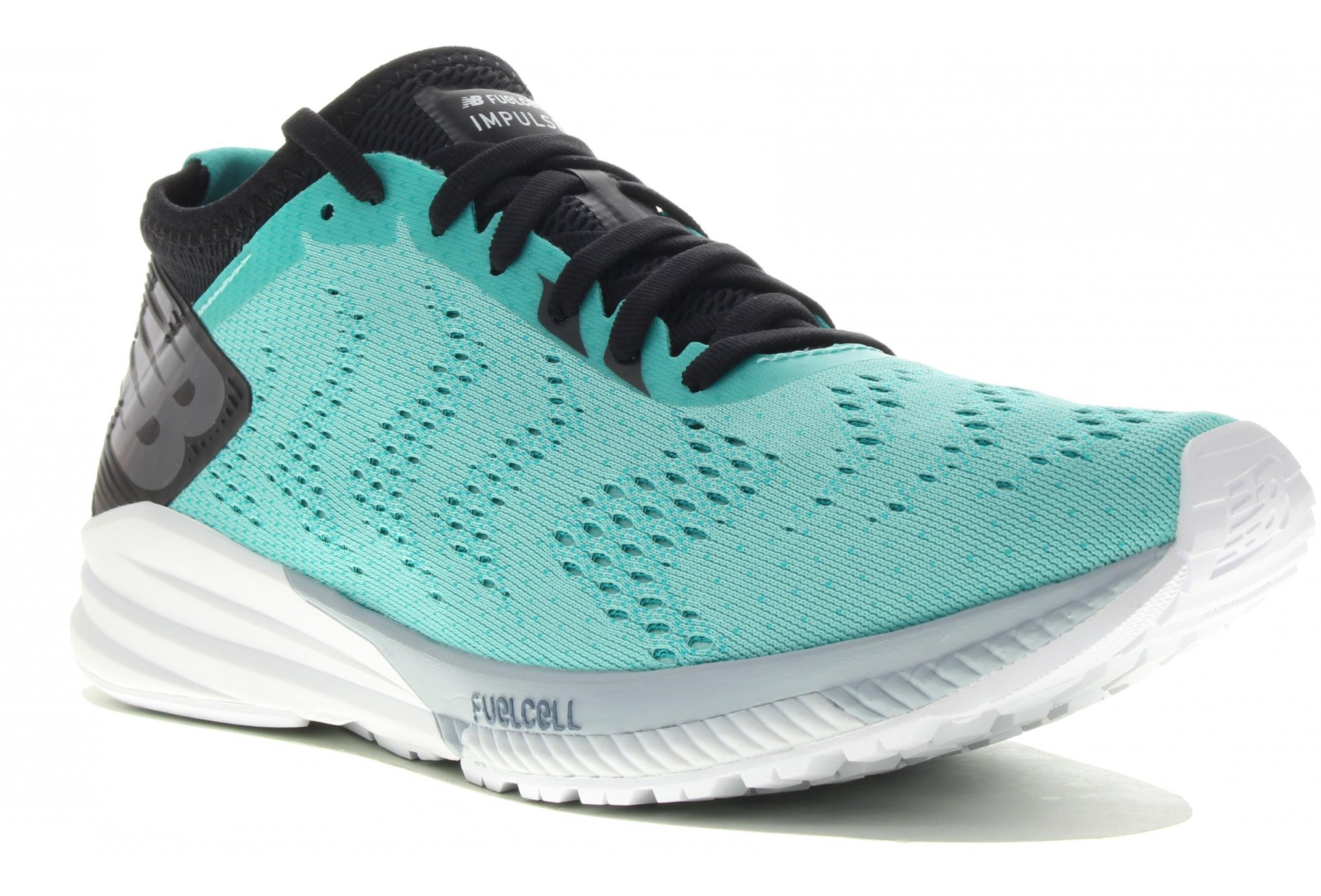 New Balance FuelCell Impulse W Chaussures running femme