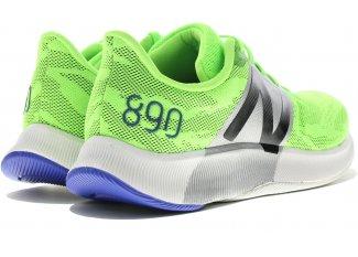New Balance 890 V8 - D