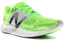 New Balance FuelCell M 890 V8 - D