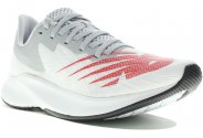New Balance FuelCell Prism EnergyStreak W
