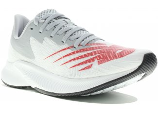 New Balance FuelCell Prism EnergyStreak
